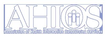ahios.org